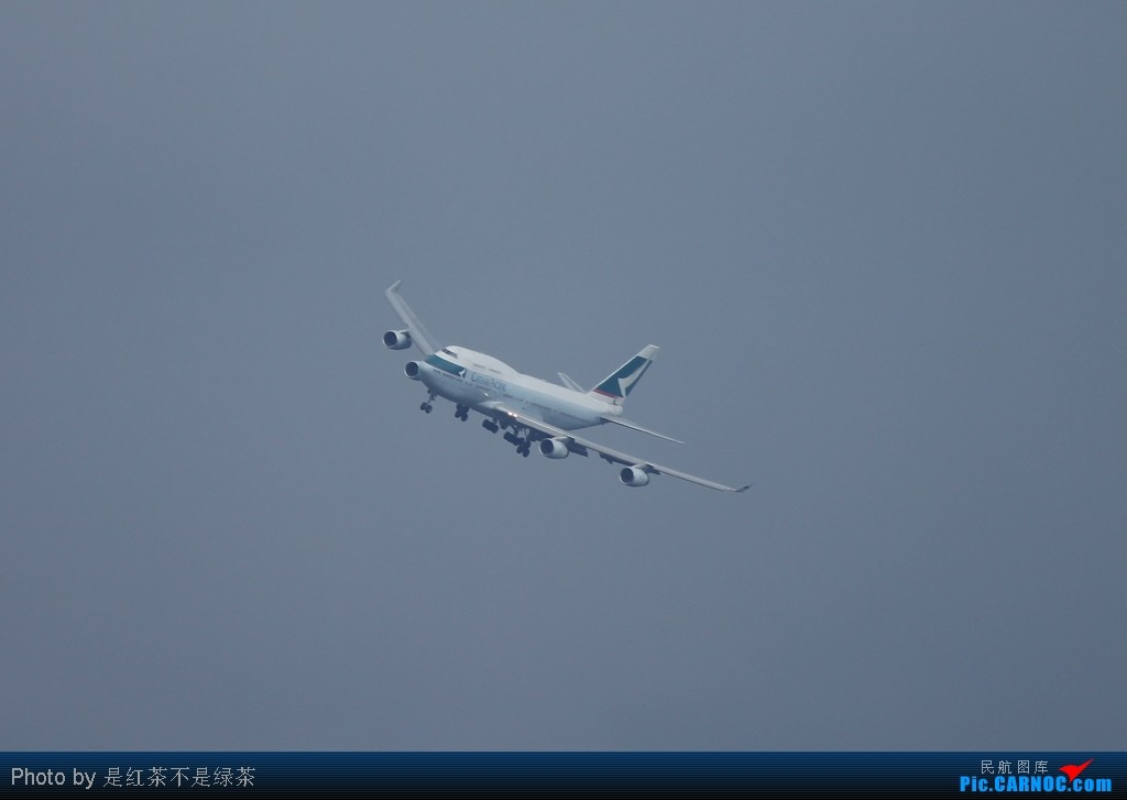 Re:[原创]【红茶拍机】新加坡拍机系列贴之三——国泰744短五边飞行全过程    新加坡樟宜机场