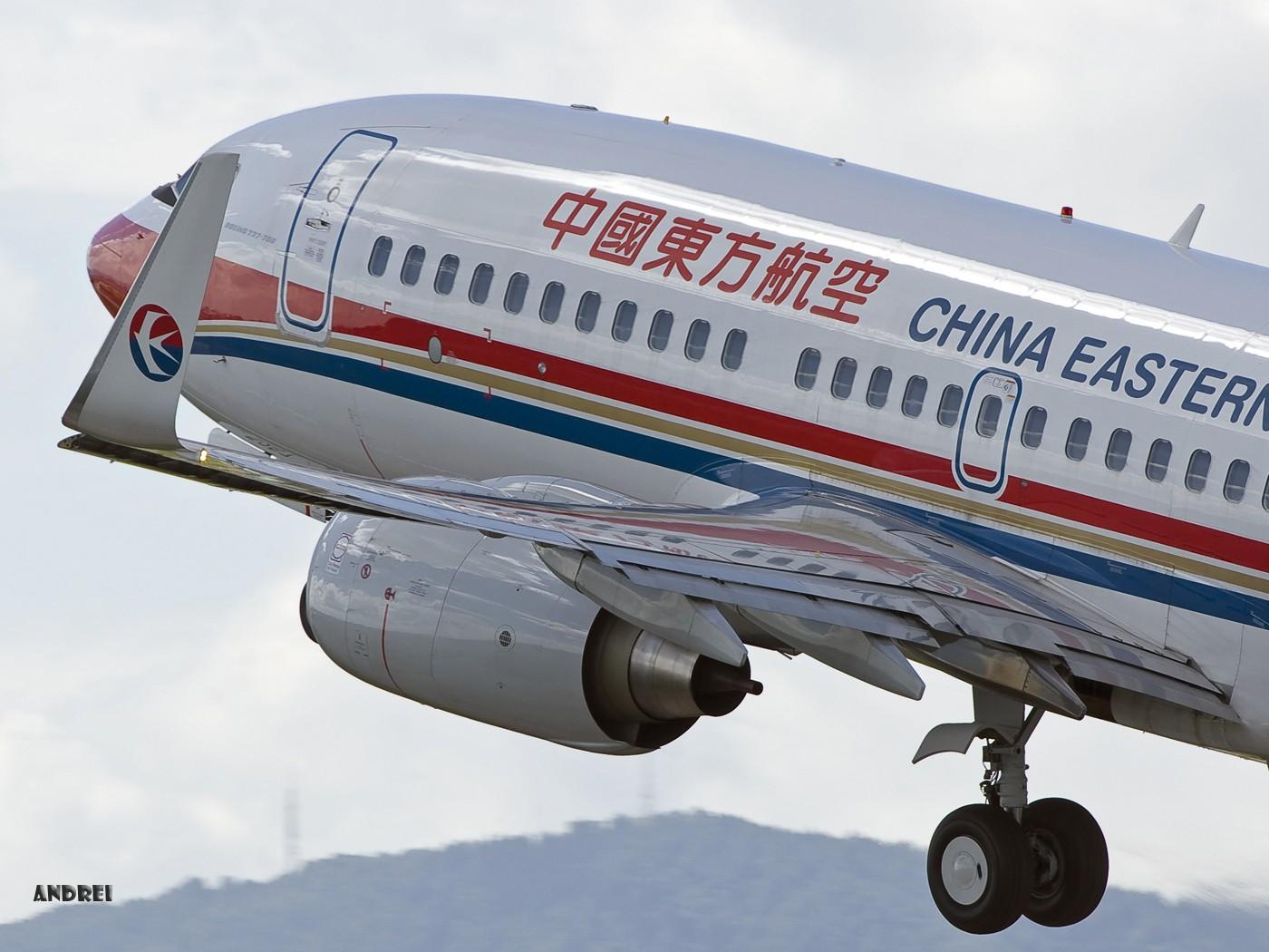 Re:[原创]在Silk般丝滑油润的光线下,我——醉了! BOEING 737-700 B-5267 中国昆明巫家坝机场