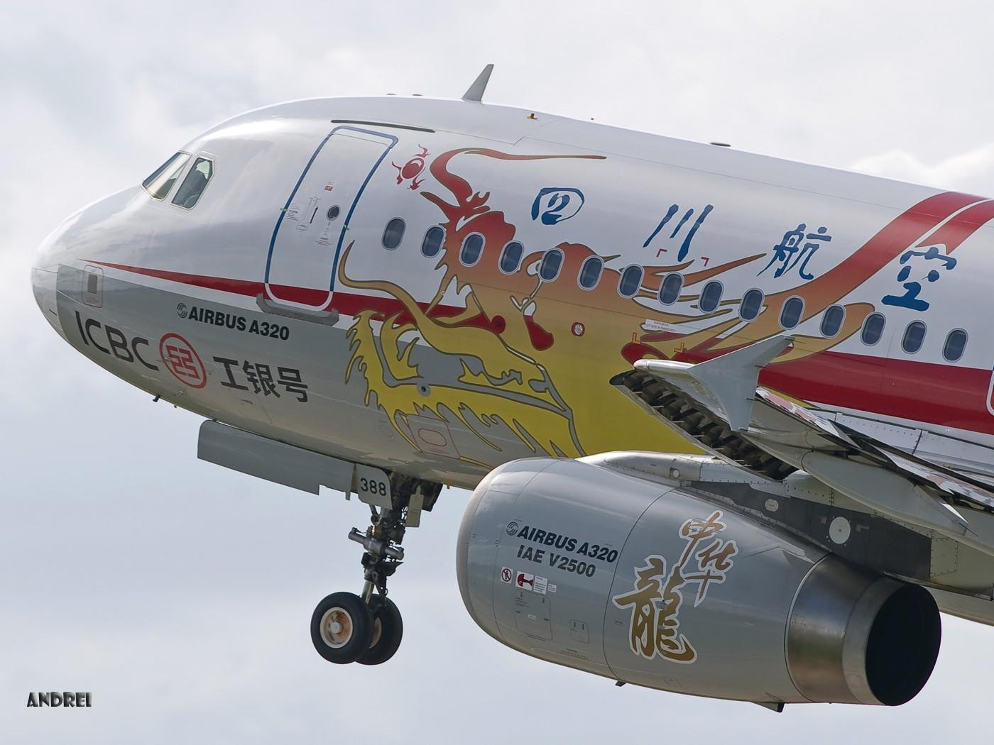 Re:[原创]在Silk般丝滑油润的光线下,我——醉了! AIRBUS A320-200 B-6388 中国昆明巫家坝机场