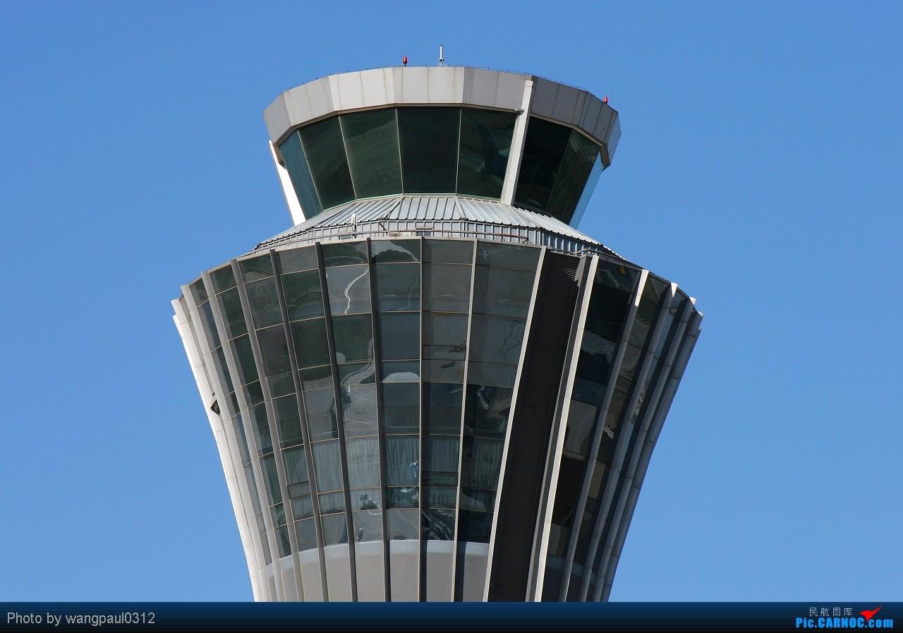 Re:[原创]发帖不是为了其他目的,更多的是为了和大家分享航空摄影的快乐与成就!欢迎更多的航空摄影爱好者加入拍机的队伍!    中国北京首都机场