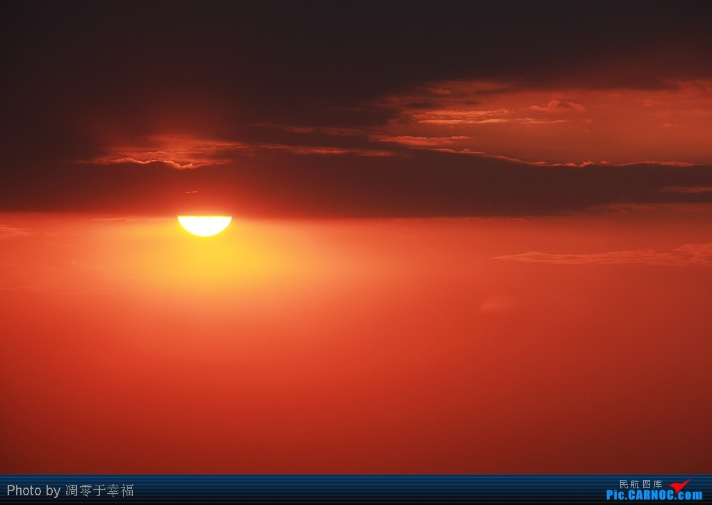 Re:[原创]【BLDDQ】寒风瑟瑟--内场,华丽转身+怀念阳光!!
