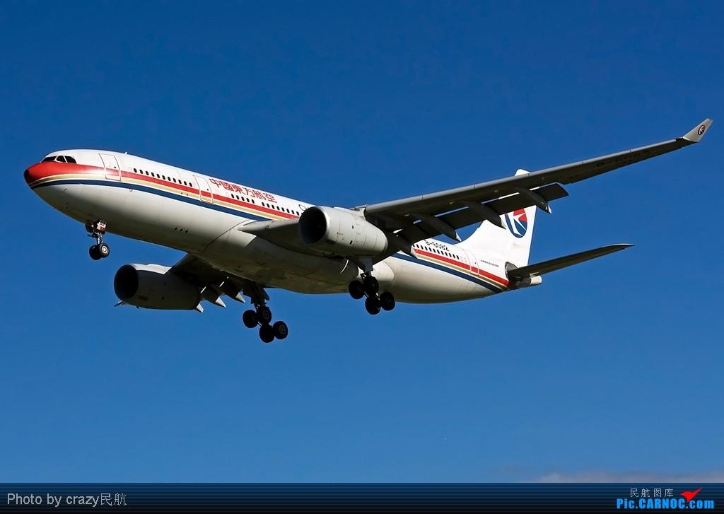 Re:[原创][SYD&TSV联合公报] 热烈庆祝kmwangchen同学名草有主 QFA阖家偕同神秘嘉宾前来祝福 AIRBUS A330-200 B-6082 澳大利亚悉尼金斯福德·史密斯机场