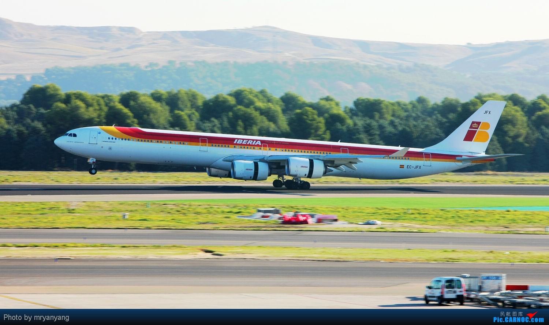 海航空客340座位图_airbus a340 600-a340 600_a340600 座位图_空客a340 600_a340 600视频