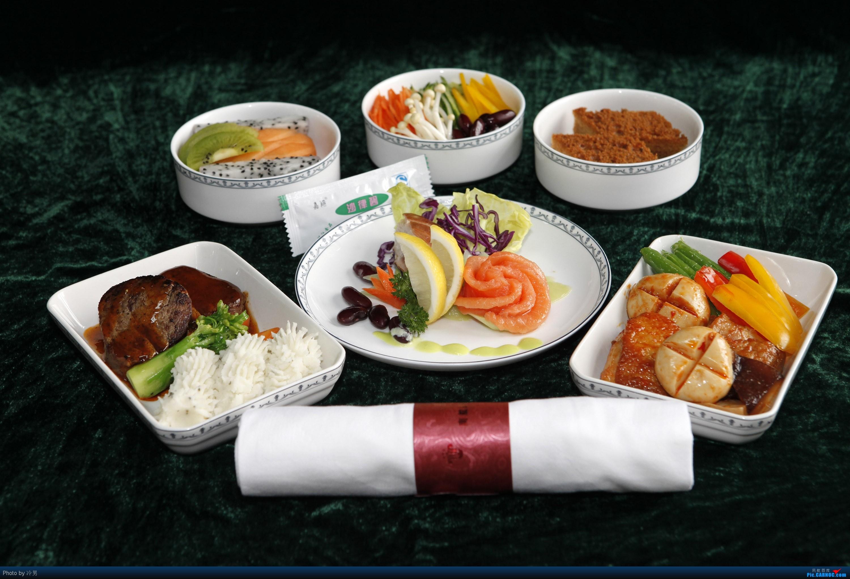 [原创]请大家v航空一组新疆的清真系列航空美食盛会美食图片