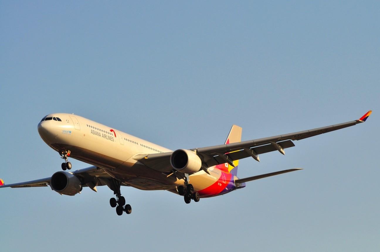 Re:[原创]升767了,发图庆祝,来自PEK东跑,内有外航若干,当然少不了380。 AIRBUS A330-300 HL-7792 中国北京首都机场