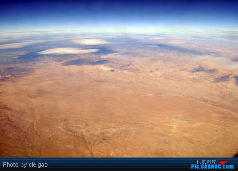 Re:[原创]我的首次环球飞行,星空联盟环球套票,PEK-SFO-AUS-IAH-CUN-CLT-FRA-NRT-PEK,旅程进行中,敬请持续支持