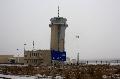 Re:吐鲁番机场 突降瑞雪
