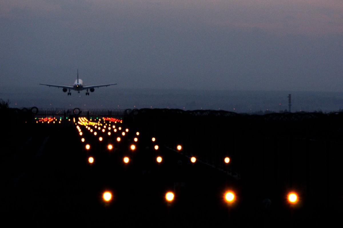 Re:[原创]【TSN飞友会】年底了交作业……    中国乌鲁木齐地窝堡机场