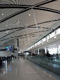 Re:底特律到香港的77L接近16小时之旅--寒假回家了