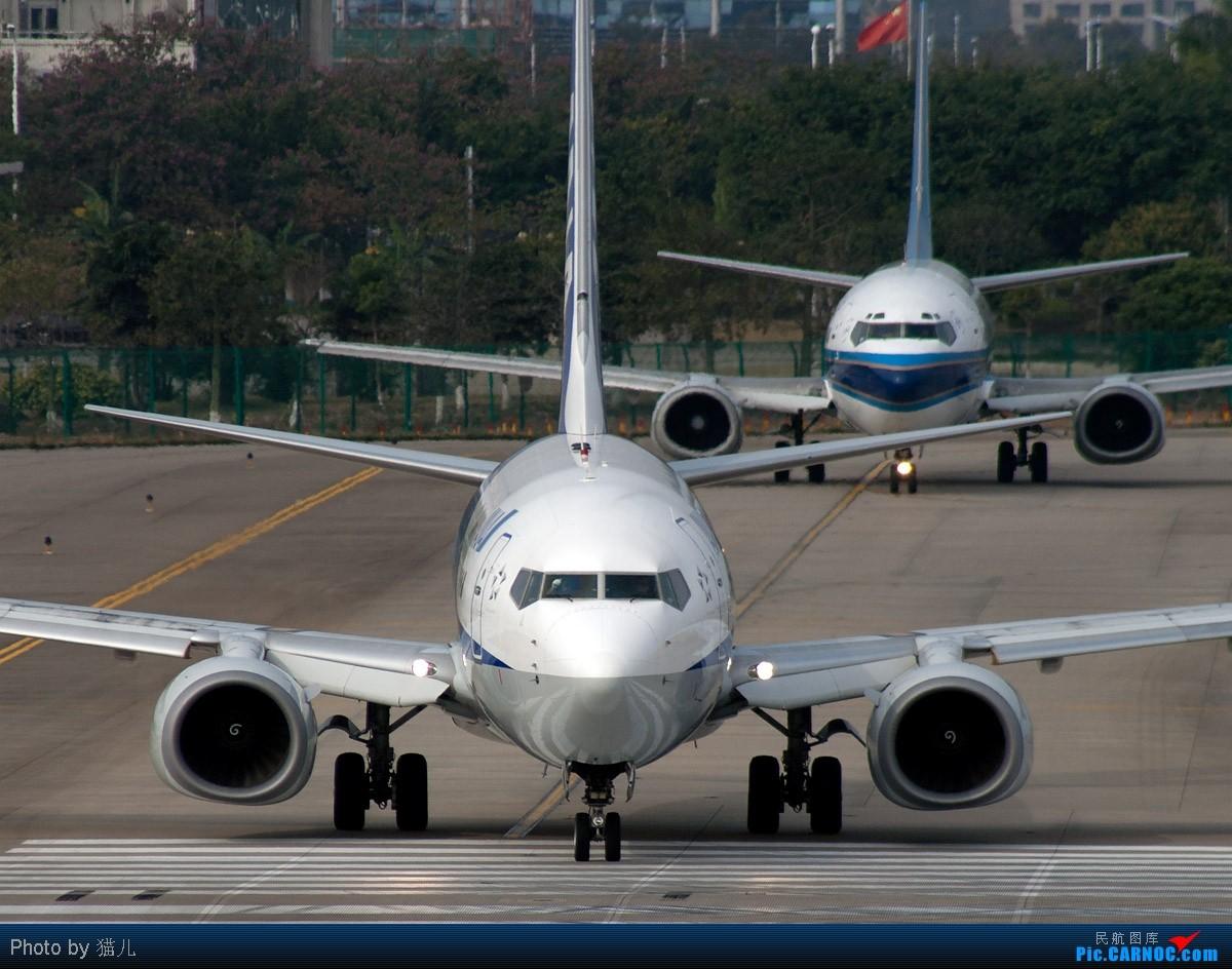 Re:[原创][CASG]再度在这重要的地方迎来全新的一年 BOEING 737-700 JA03AN 中国广州白云机场