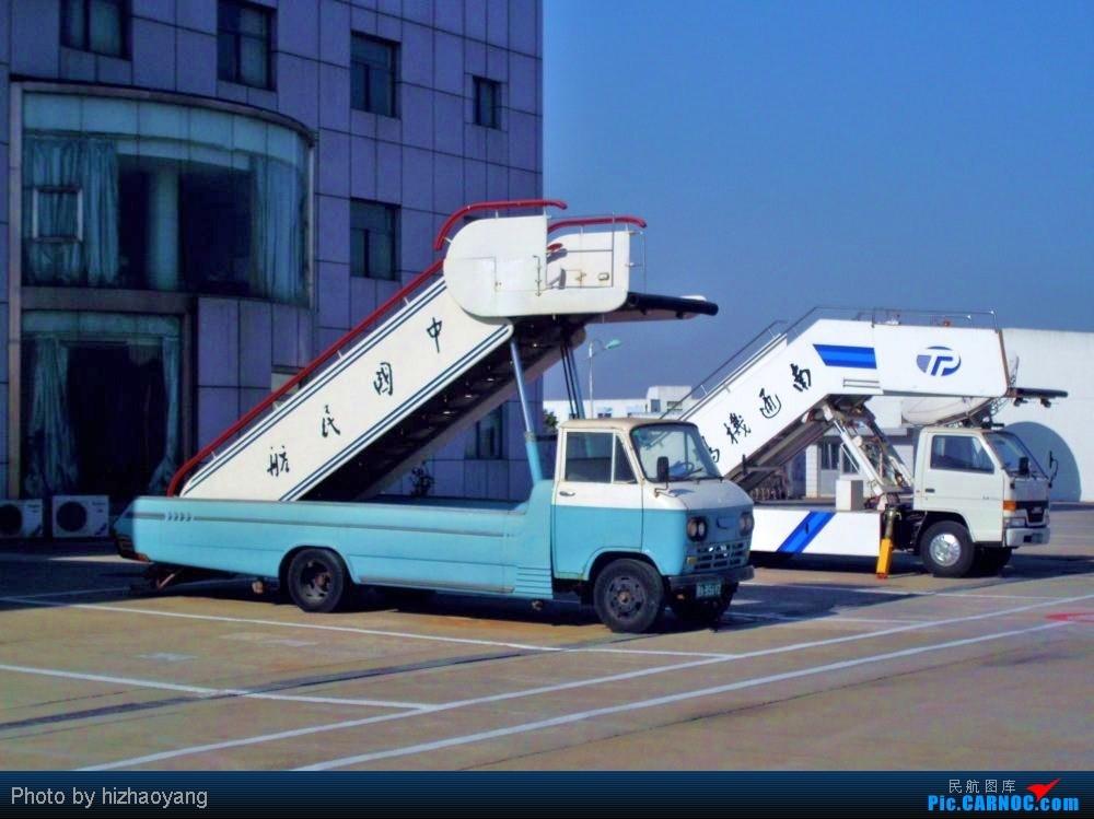 re:南通兴东机场