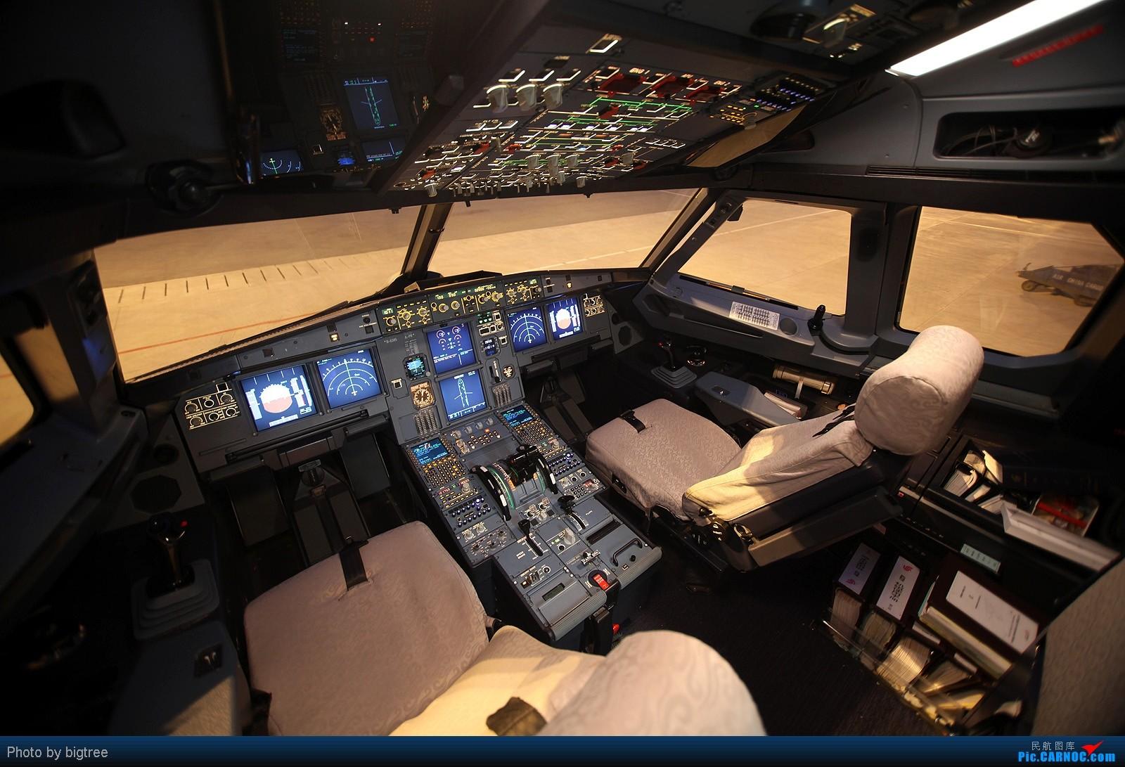 Re:[原创]杂图一大堆 AIRBUS A321-200 B-6385 中国北京首都机场