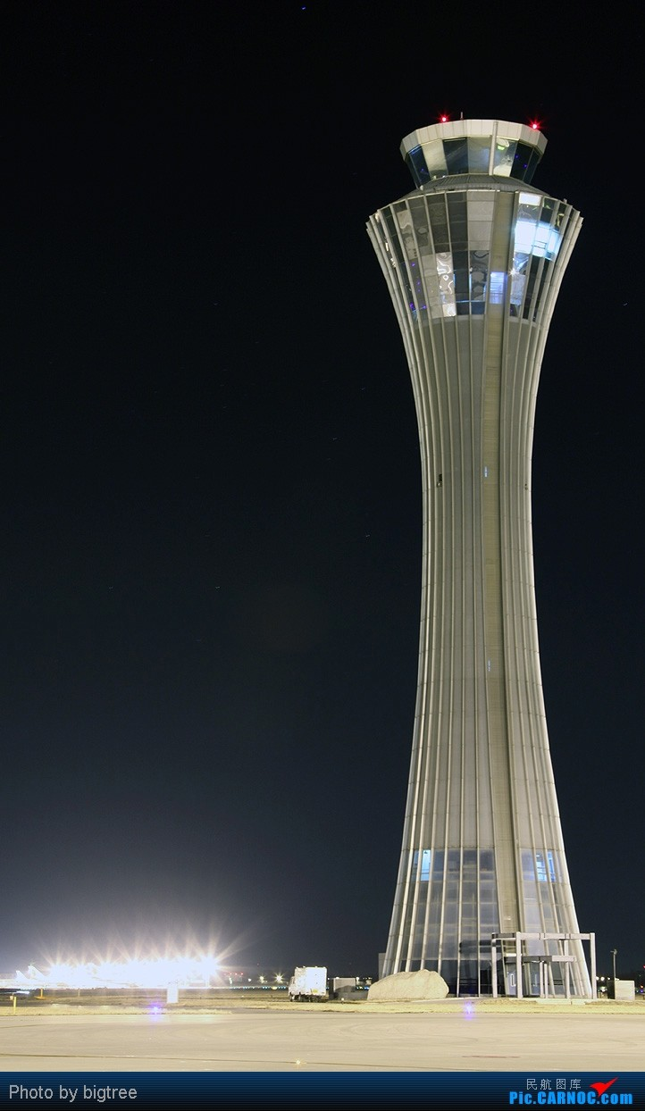Re:[原创]杂图一大堆    中国北京首都机场