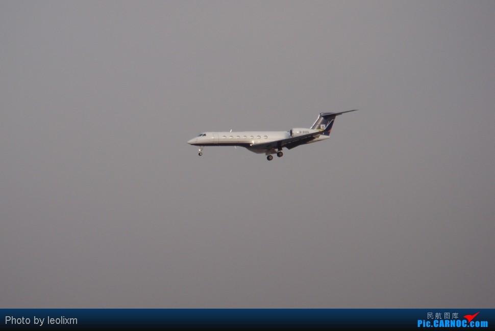 我没有单反我不会PS但是我喜欢飞机我热爱拍机 上海飞友北京...