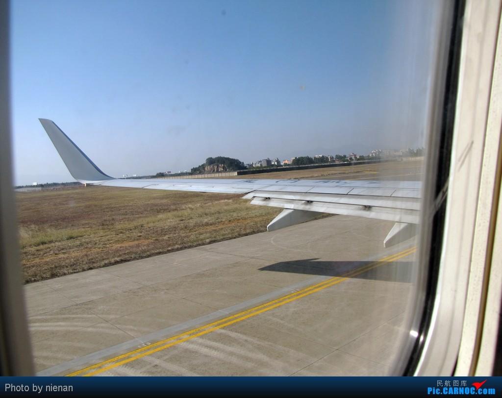 Re:[原创]冬日冷饭:年末的城际飞行,让白鹭带我飞一下吧……
