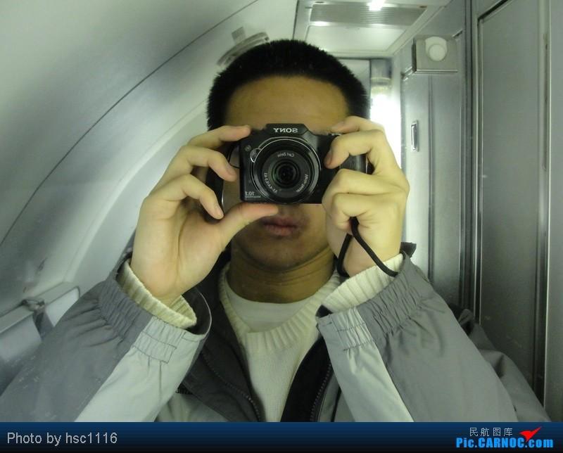 Re:[原创]纽约,华盛顿之行。关键词:Air Tran, Boeing 717, 无畏号航母,史密森航空博物馆,大雪延误,标题要长...     飞友