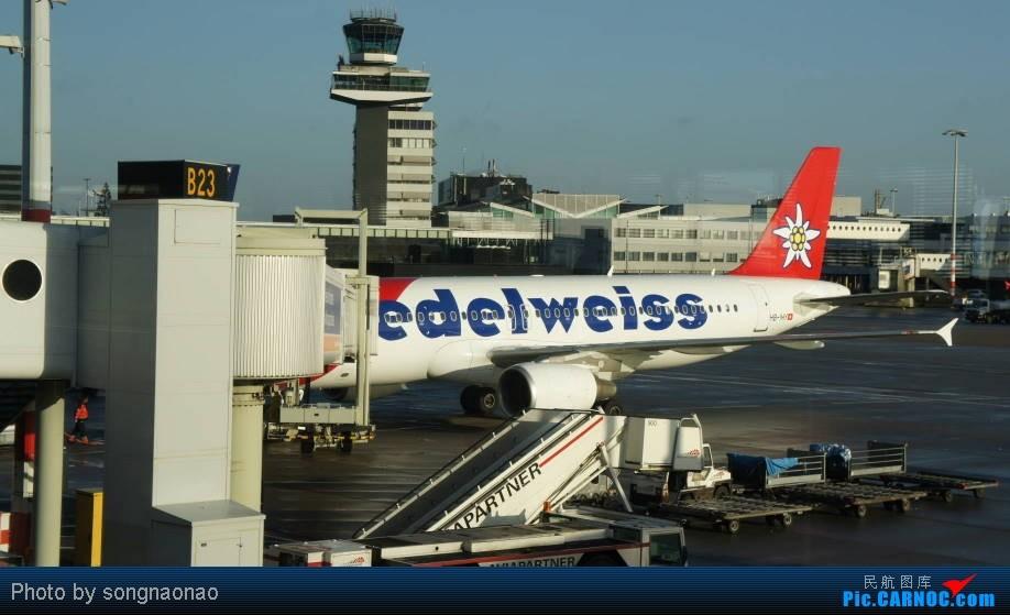 Re:[原创]***送闹闹游记006*** 春节欧洲短途旅行 阿姆斯特丹 ---  法兰克福 --- 布达佩斯 --- 苏黎世 --- 布鲁塞尔 --- 鹿特丹