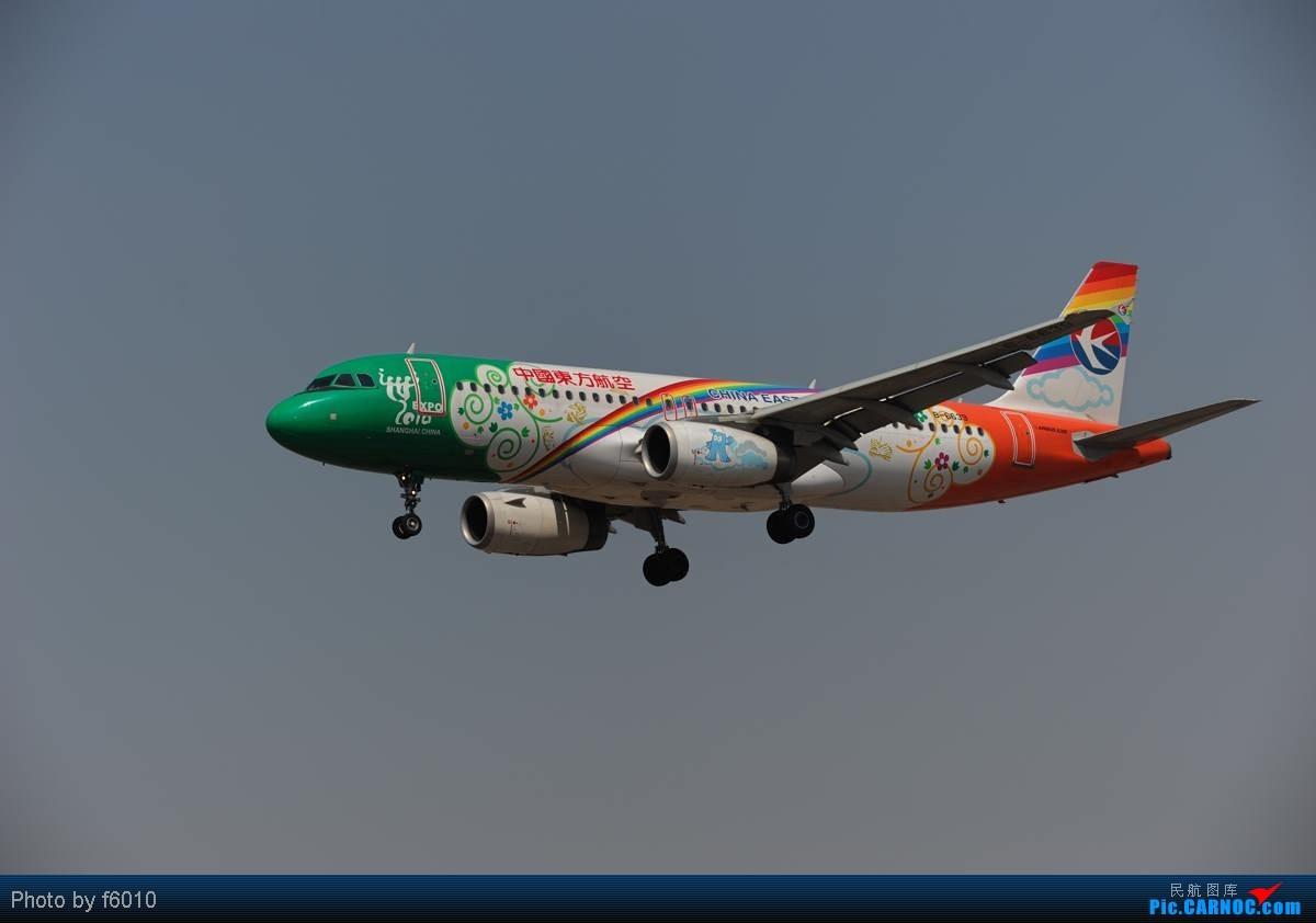 Re:[原创]【长春飞友会】桃仙机场拍机记----爆人为主,拍机为辅,奉献各种亮点 AIRBUS A320-200 B-6639 中国沈阳桃仙机场
