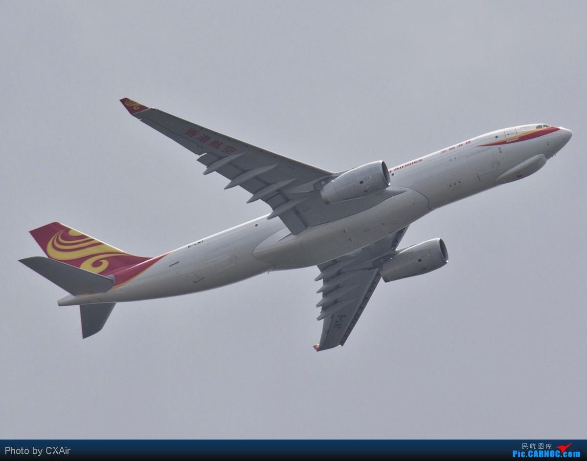 �:f&LNy�o_re:【feeyo@xmn】新加坡樟宜机场-爬升篇 airbus a330-200f b-lny