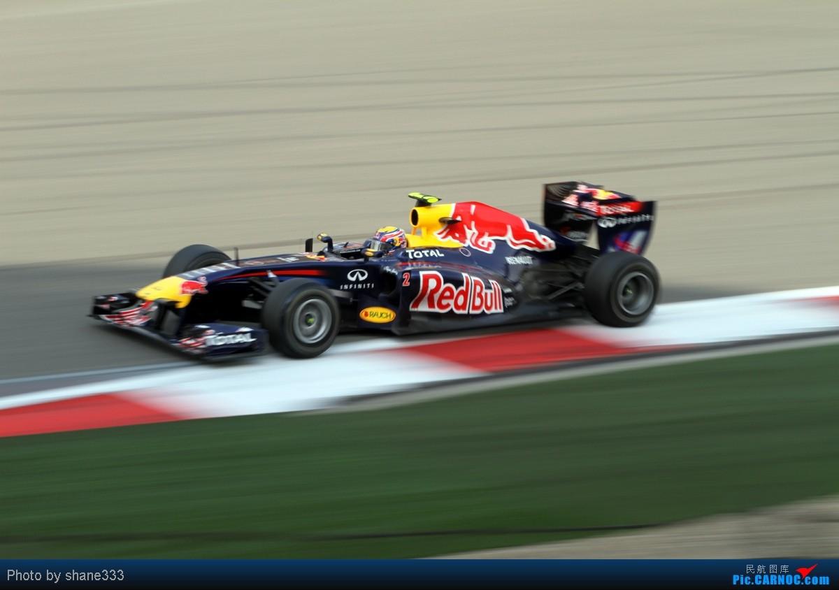 Re:[原创]【Shane拍车】2011 UBS F1 Shanghai Grand Prix~~给力的追焦。。哈哈