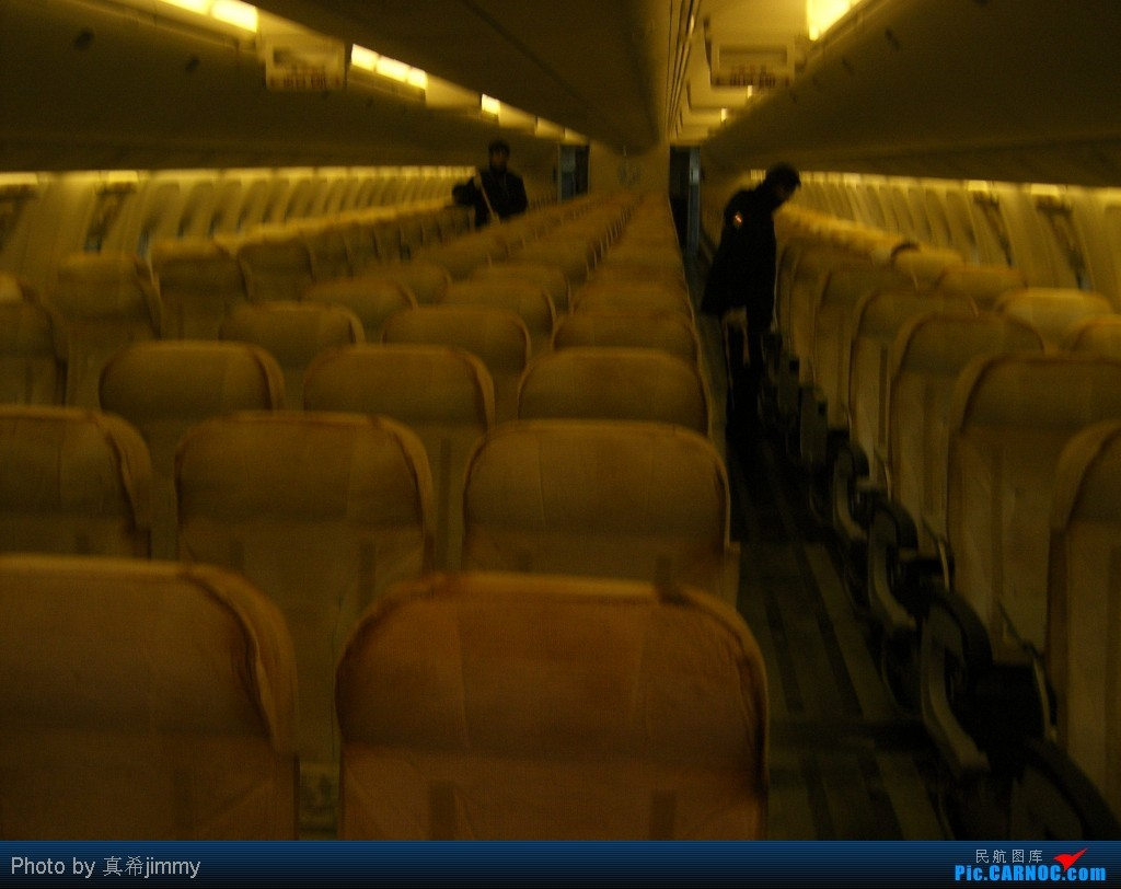 Re:新人报道贴大放送--上航767(含驾驶舱) BOEING 767-300 B-2566 中国上海浦东机场
