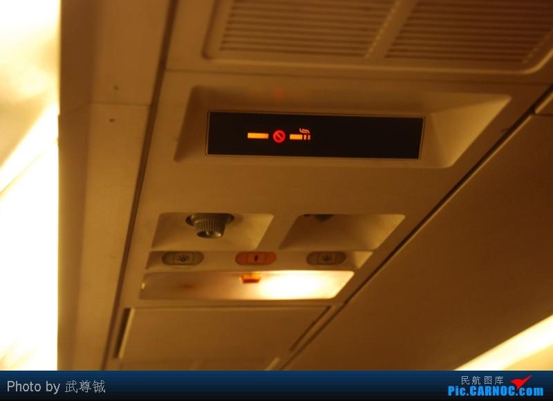 Re:[原创]【SJW】SJW-KWE,从石家庄机场飞,从家飞(迟到的游记二) BOMBARDIER (CANADAIR) CRJ-200 B-3001 中国石家庄正定机场