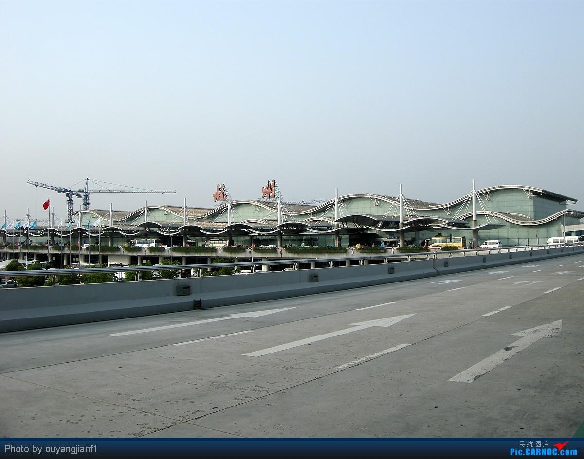 沙回杭州顺路风景点
