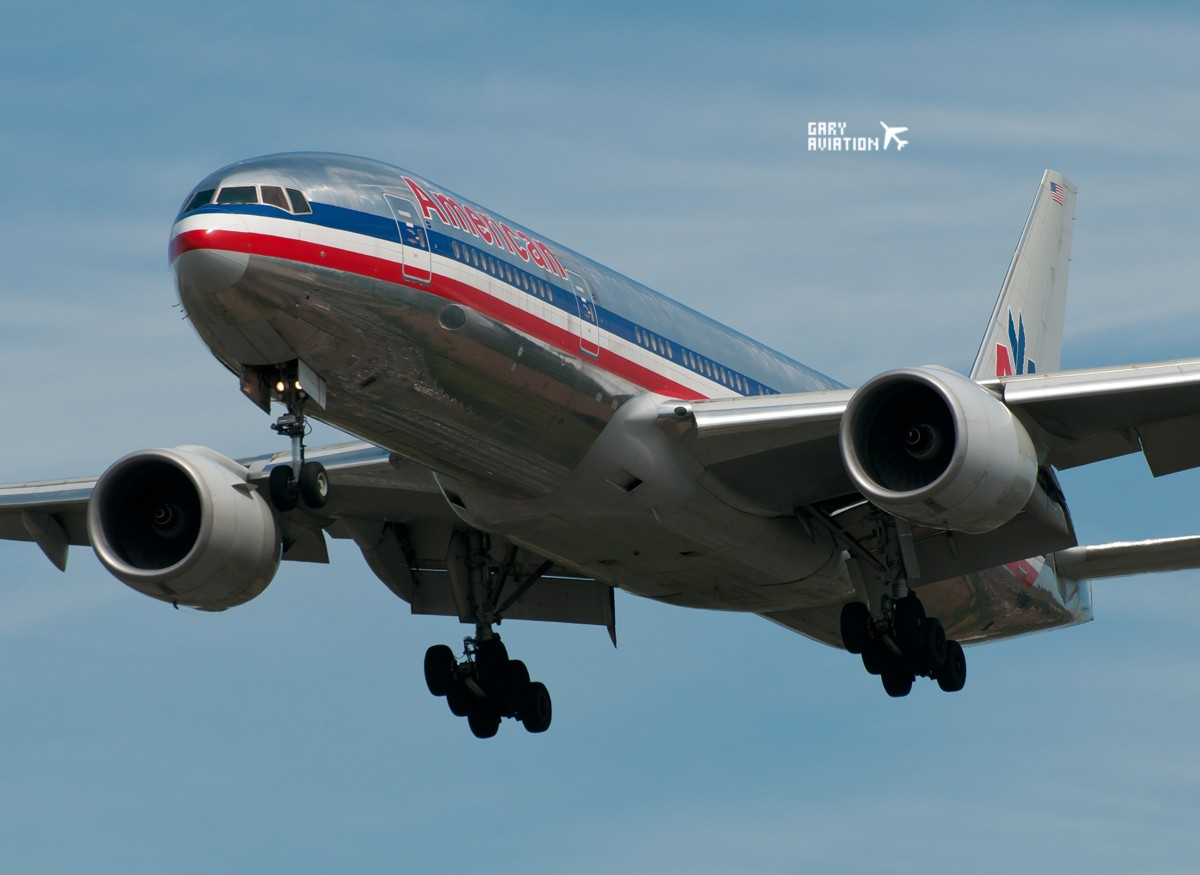 Re:[原创]今晚的温布利一定沸腾,飞机若干,今天伦敦街头一张。 BOEING 777-200 G-VFAB 英国伦敦希思罗机场