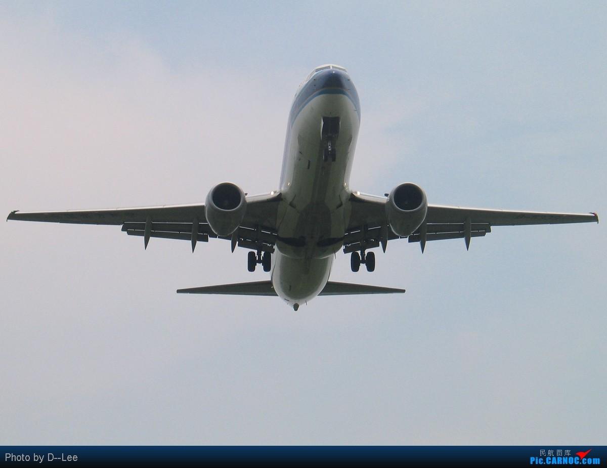 Re:[原创]【广州,你好】-传说中舒展的就是大飞机,其实小飞机也有舒展的一面,来自CAN洞两左 BOEING 737-800 B-5339 中国广州白云机场