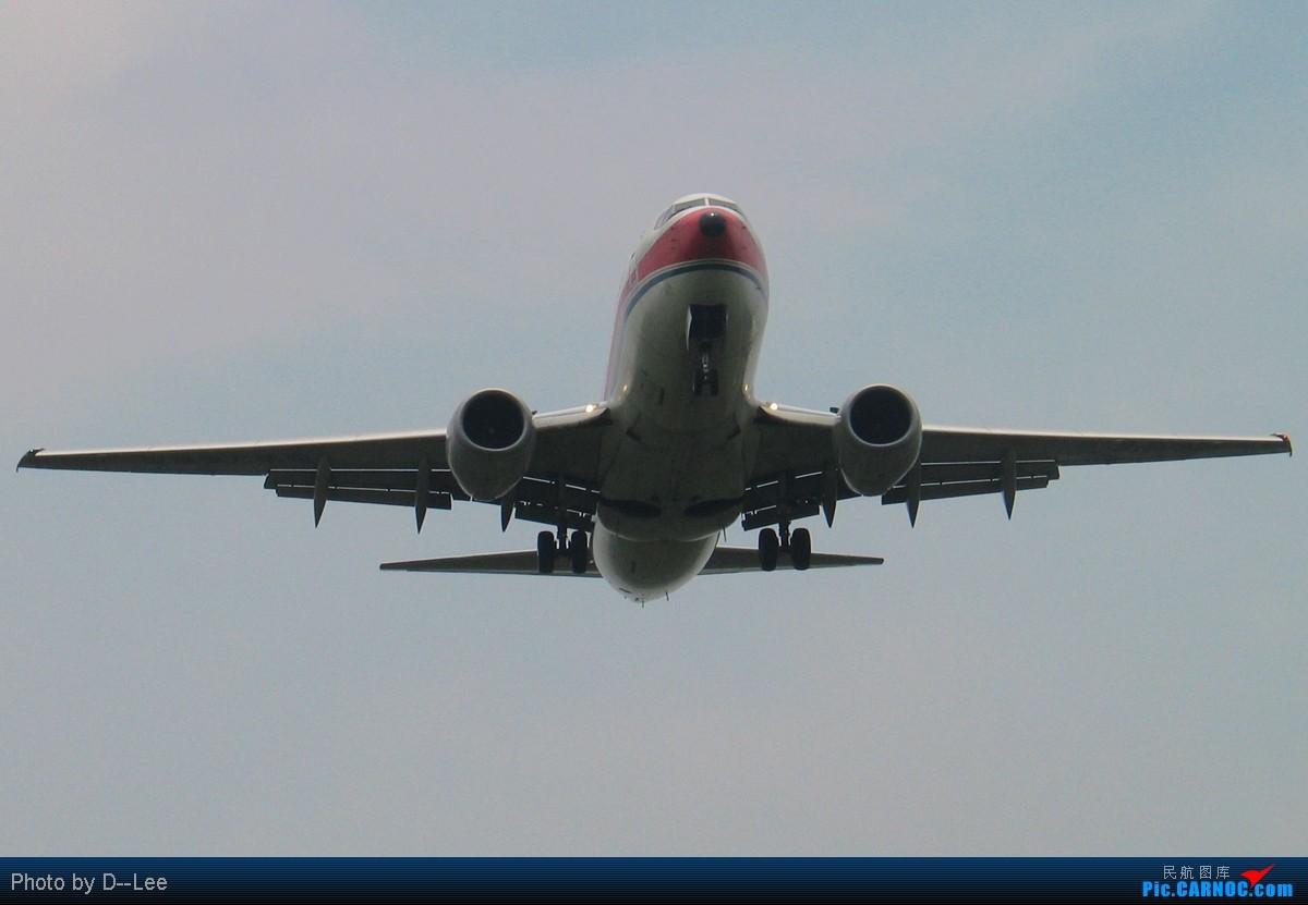 Re:[原创]【广州,你好】-传说中舒展的就是大飞机,其实小飞机也有舒展的一面,来自CAN洞两左 BOEING 737-700 B-5267 中国广州白云机场