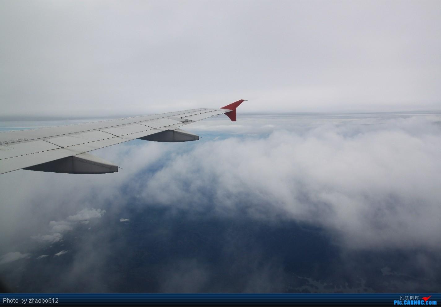 Re:[原创]亚航带我去旅行,再遇彩绘机(中集)    马来西亚瓜拉丁加奴机场