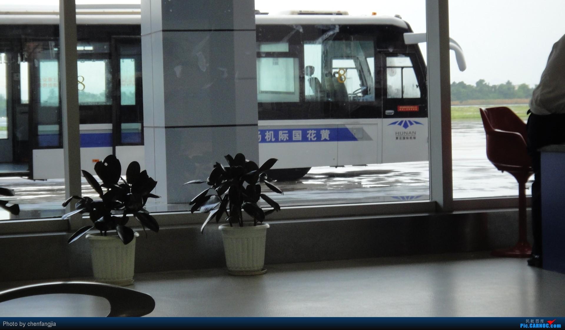 Re:[原创]新手发帖,多多支持!CSX-KMG  CZ3467  ---------标题要长--- AIRBUS A320-200 B-6303 中国长沙黄花机场 中国长沙黄花机场