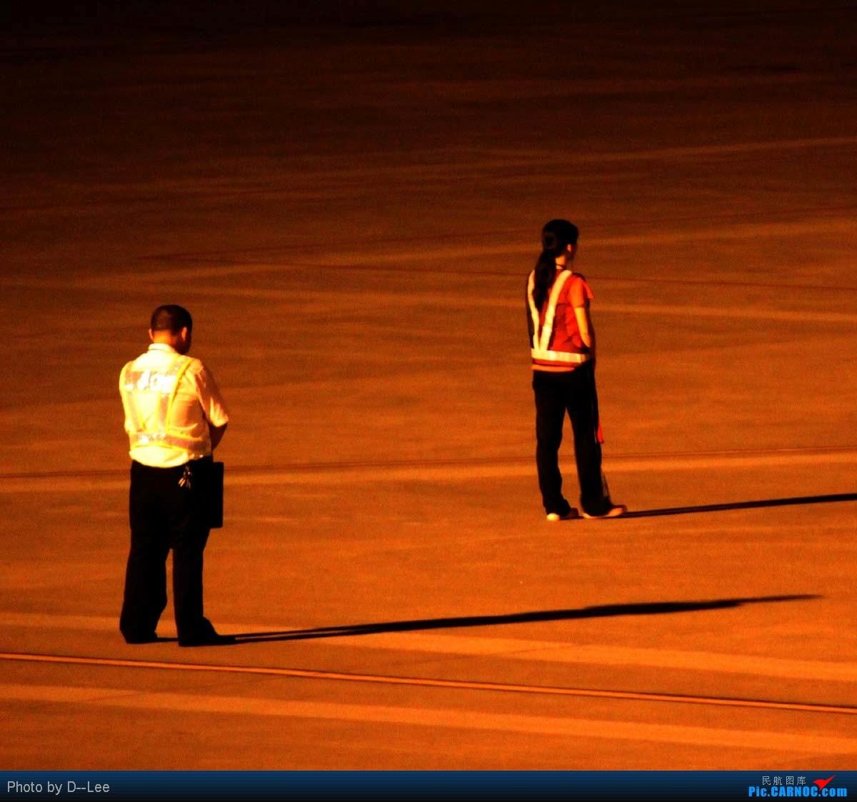 Re:[原创]【广州,你好】-精彩的DYG夜景回程游记整理好了,分享一下