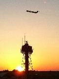 Re:机场的指挥中心……塔台 (欢迎大家跟帖)