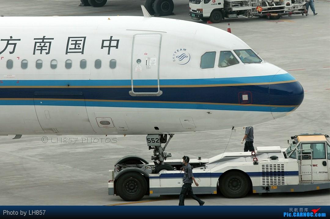 Re:[原创]7月重庆拍机帖,藏航319,长荣MD90~~多图杀猫,慎入(65P) AIRBUS A321-200 B-6552 中国重庆江北机场