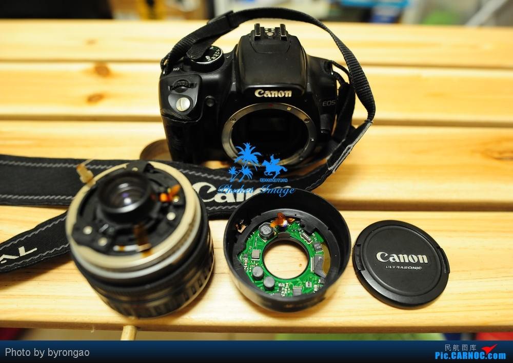 Re:[原创]老伙计Canon350D眼中中最后的世界(深夜CTU—HKT)