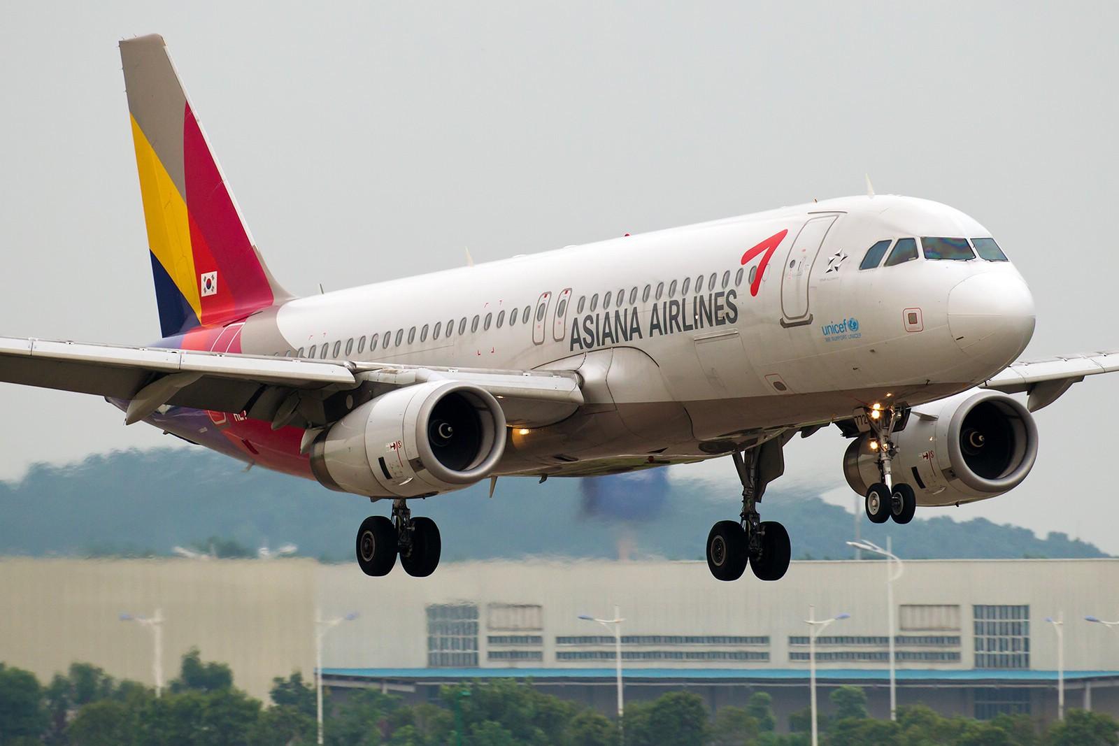 Re:[原创]【BLDDQ】******半个月了,始终没等来阳光,报报二毛一来那天的流水账吧****** AIRBUS A320-200 HL7721 中国南京禄口机场