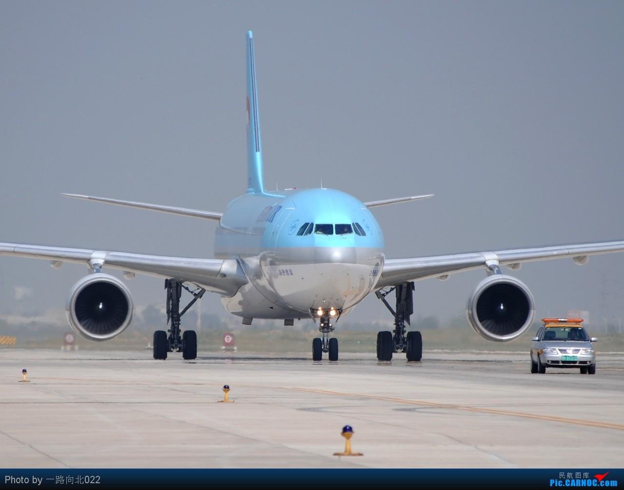 [原创]**TSN**TSN**最近很少拍机 也没有满意的图 当回一图党吧 冒个泡    中国天津滨海机场
