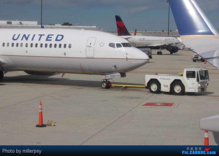 Re:[原创]超短途的飞行,从纽约到波士顿 BOEING 737-800 N33262 BOS