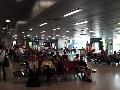 Re:精彩下集--搭乘刚刚复航北京的意大利航空,从首都机场出发开始意大利之旅(多图,坛子少见的意航AZ帖)
