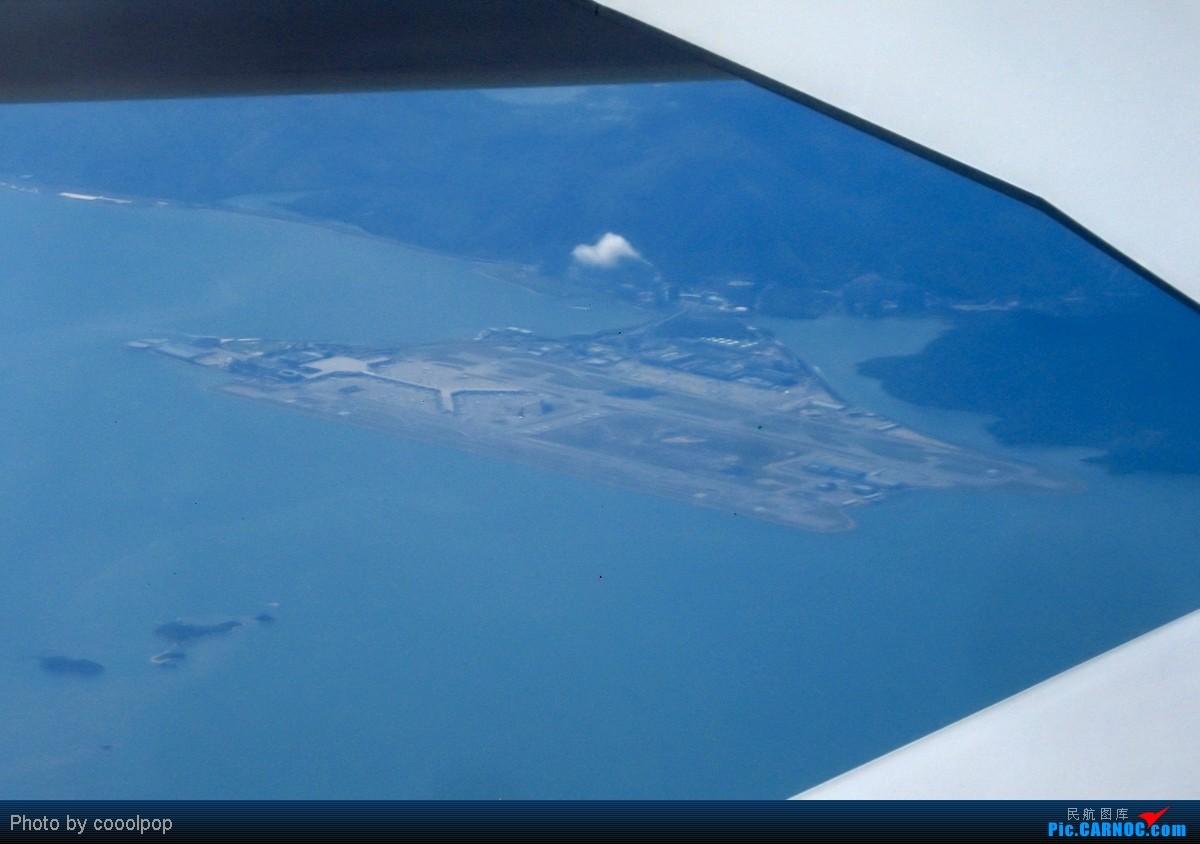 Re:[原创]为了玩考试都不管了..8月初游走去香港..全程四星香港航空(上集,标题要长)