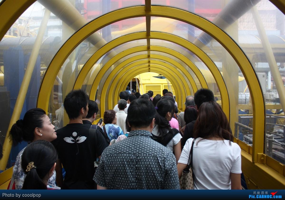 Re:[原创]为了玩考试都不管了..8月初游走去香港..全程四星香港航空(下集,标题继续要长)