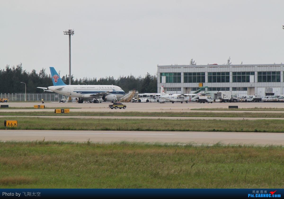 Re:[原创]【福州飞友会】国庆七天小长假,受台风天气影响不能去机场,4天天气好转,约上飞友拍机是必须的! UNKOWN B-3837 中国福州长乐机场