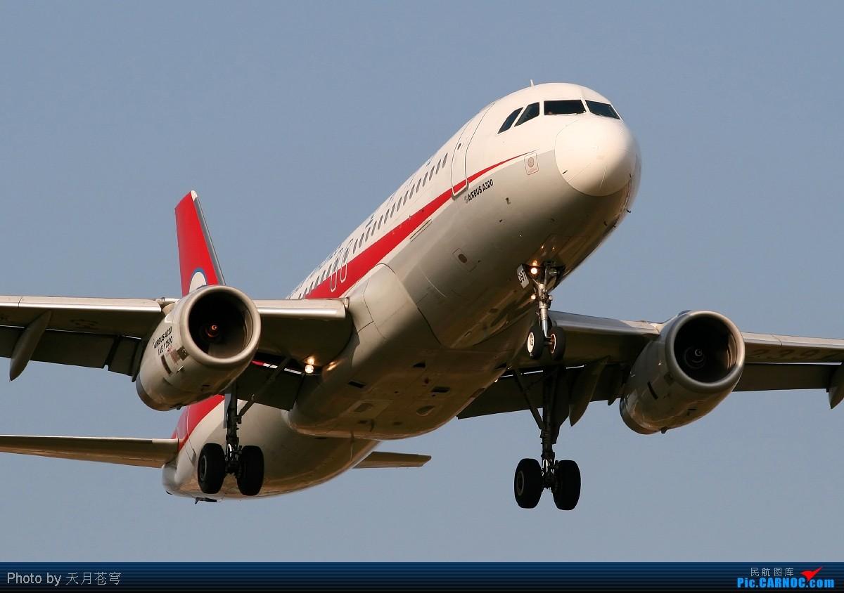 Re:[原创]【KMG】趁着还木有被各种380淹没,我来发个菜地贴 AIRBUS A320-200 B-2397 中国昆明巫家坝机场
