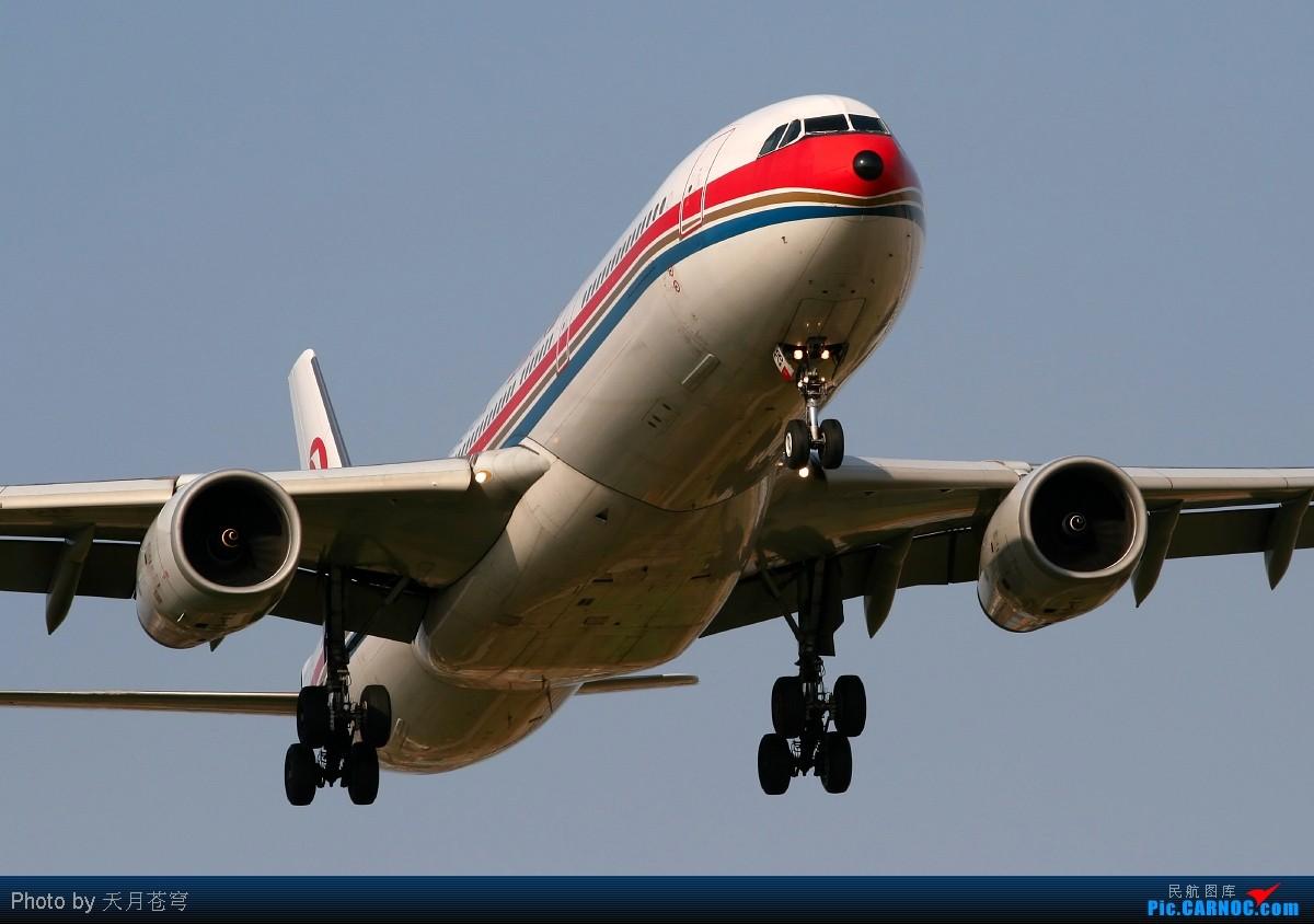 Re:[原创]【KMG】趁着还木有被各种380淹没,我来发个菜地贴 AIRBUS A330-300 B-6128 中国昆明巫家坝机场
