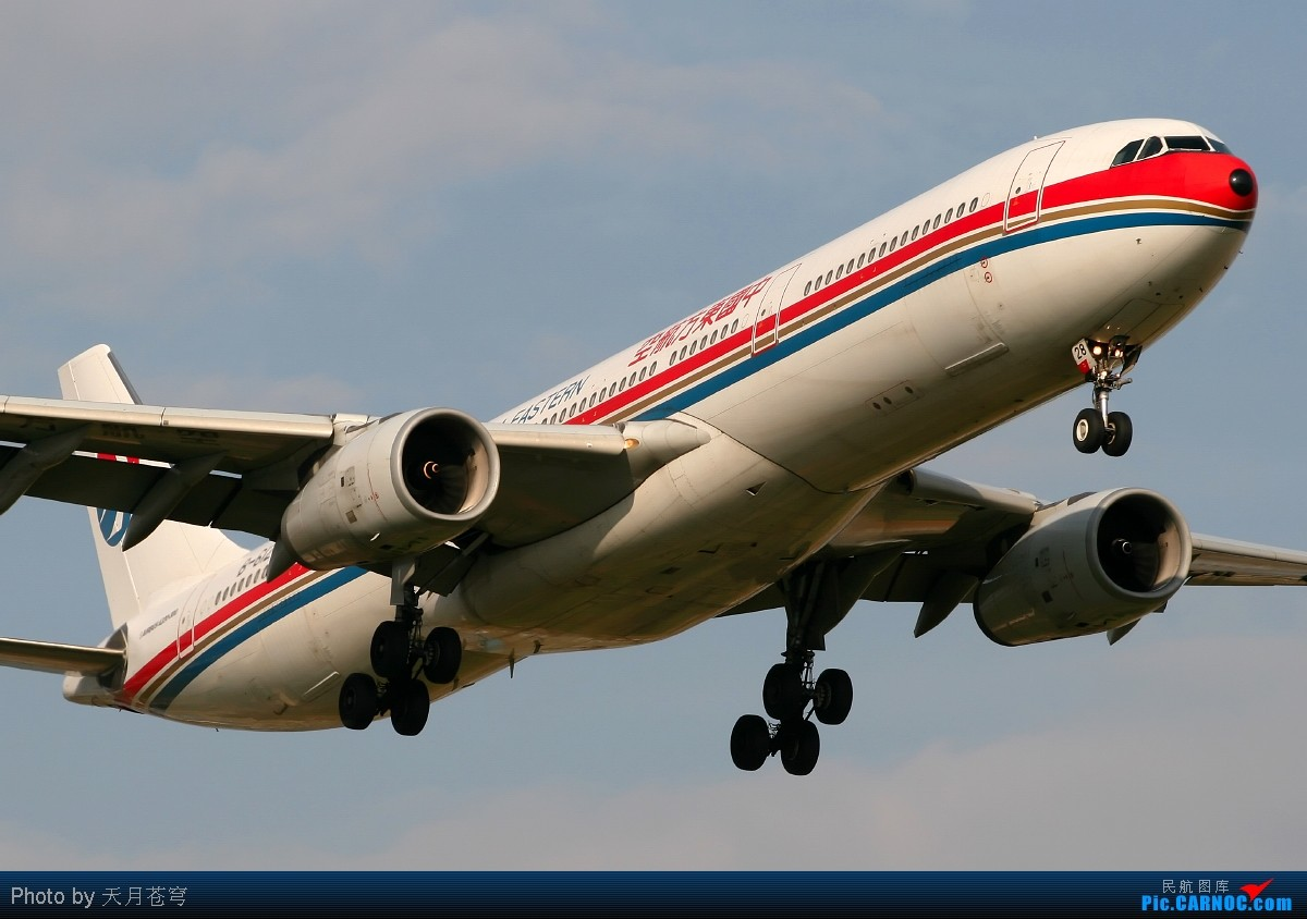 Re:[原创]【KMG】绿皮青蛙头来KMG,附带其他杂图 AIRBUS A330-300 B-6128 中国昆明巫家坝机场