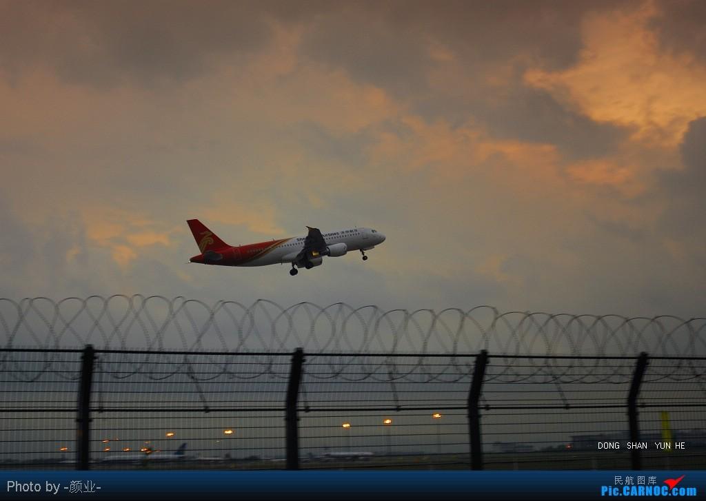 Re:[原创]我的打灰机心情[广州]    中国广州白云机场