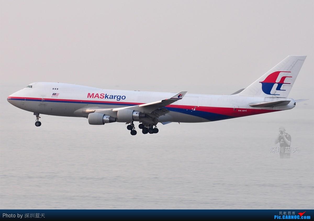 癹n???'9??9f?_777-36n/er,马航boeing 747-4h6f/scd和阿联酋boeing 747-47uf/scd