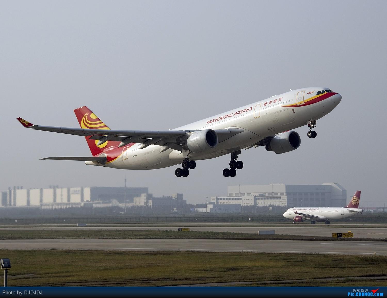 Re:[原创]【BLDDQ】终于出太阳了,赶紧去PVG搞搞试试,两小时前图    中国上海浦东机场