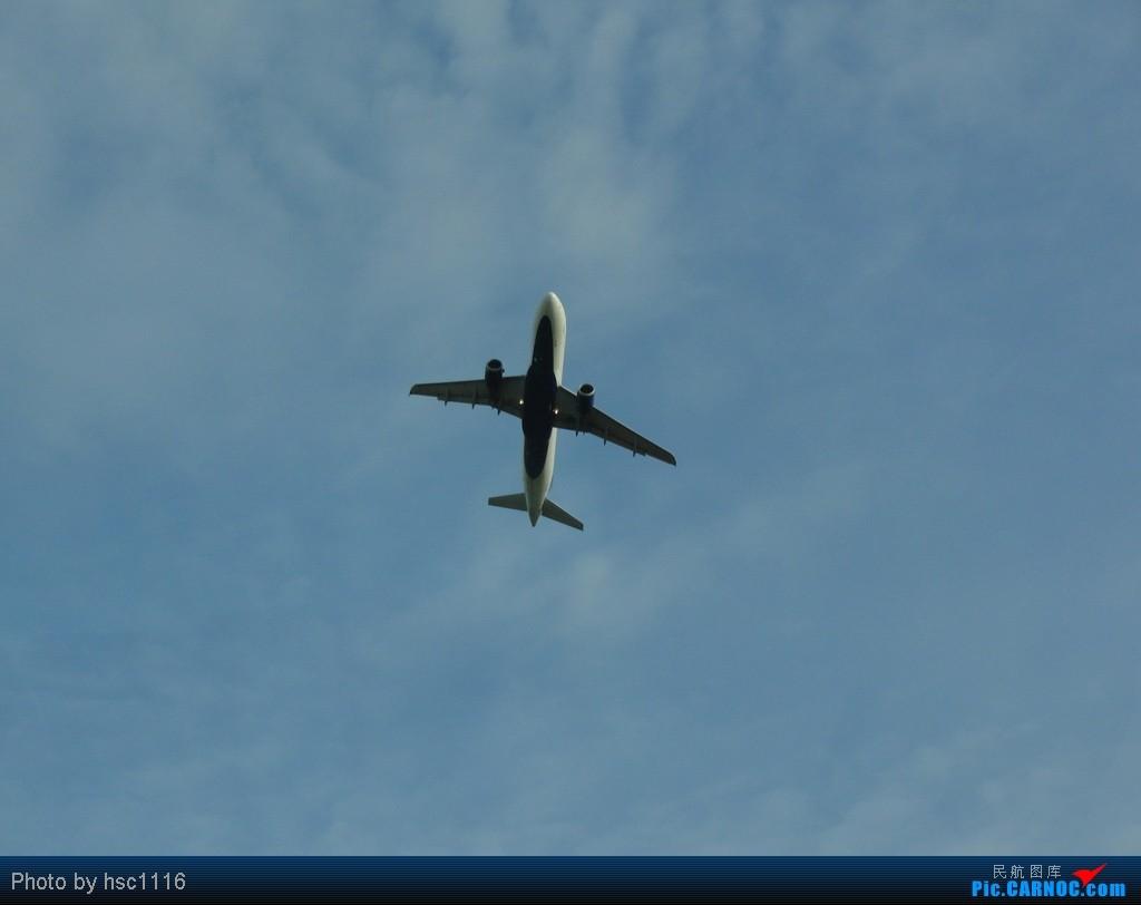 Re:[原创]5月份的回国,冷饭必须炒了。KMSP-KSEA-ZBAA-ZHHH. A320  美国明尼阿波利斯—圣保罗机场